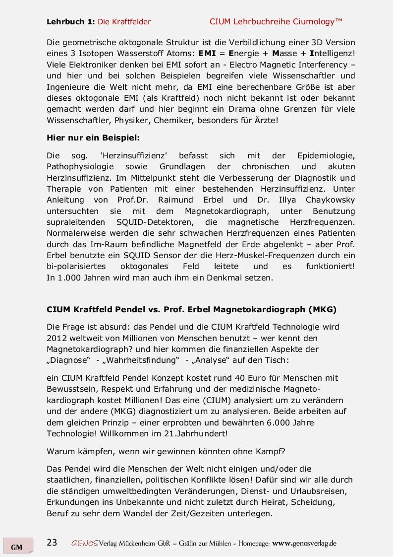 Niedlich Cna Probe Fortsetzen Ohne Erfahrung Ideen - Entry Level ...